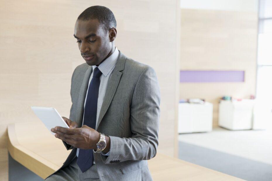 Marketing jurídico: por que estudar e aplicar na sua carreira?